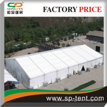 Industrial Depot storage tents 20X35M For sale