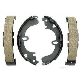 Toyota Corolla  brake shoes 04495-12210