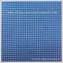 China professional PVC coated window screen(wholesale Alibaba)