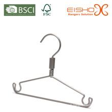 Suspension de fil pour magasin de vêtements et ménage