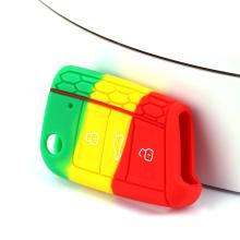 VW Newly Car Accessories Key Case