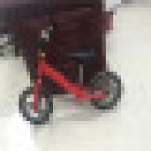 China nuevo modelo niños bicicleta niño Bike/los niños Bike con precio más bajo