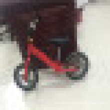 China New Model Children Bike/Child Bike/Kids Bike with Lowest Price