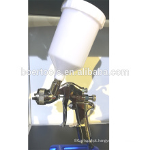 Pistola de alta pressão 4001A com copo de gravidade