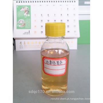 Herbicida Pretilachlor 96% tc, 600g / L EC, 51218-49-6-lq