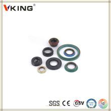 2017 Nuevos Productos Rubber Ring
