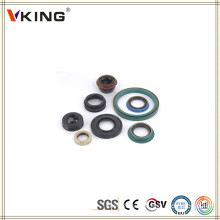 2017 New Products Rubber Ring