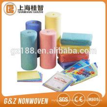 meistverkaufte Produkte grundlegende Haushaltsprodukte Dry Kitchen Wipes Reinigungstücher Haushalt Küche Produkte