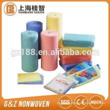 best selling products basic household products Dry Kitchen Wipes Cleaning Wipes household kitchen products