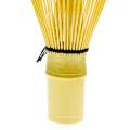 Hot Sale Purple Chasen-Ye Dian(54Pondate) Bamboo Matcha Whisk