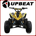 Upbeat 110cc ATV Quad Four Wheel Motorcycle