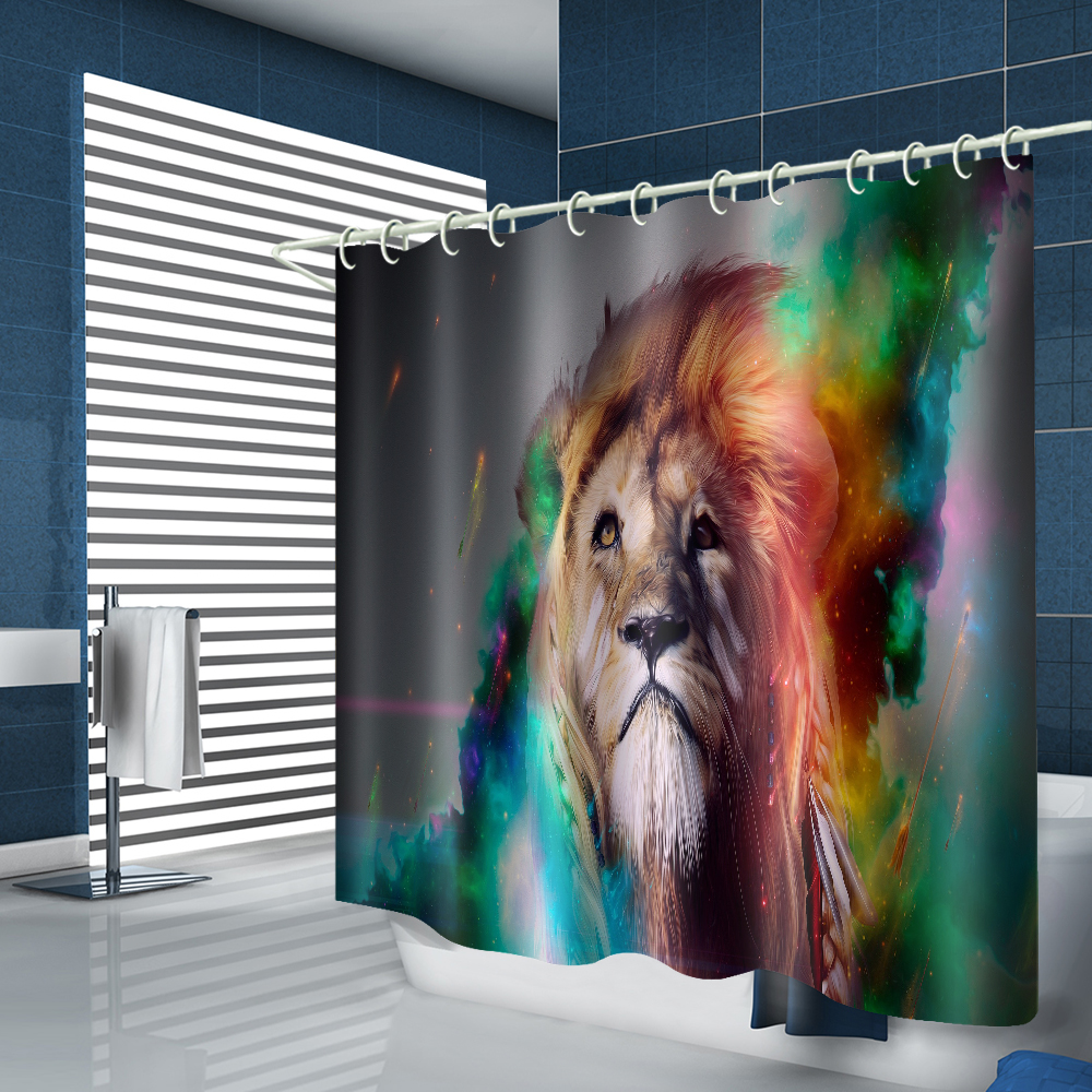 Shower Curtain06-3