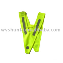 Safety vest for Children's