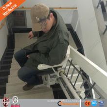 Silla elevadora CE para 1 persona