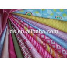 100%cotton fabric