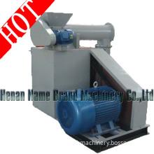 Ring Die Pellet Machine (NMB-260)