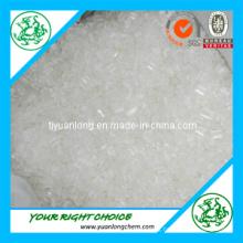 Sodium Thiosulphate, Hyposulfite