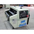 Nc Servo Feeder and Uncoiler Straightener Are The New Feeder Line