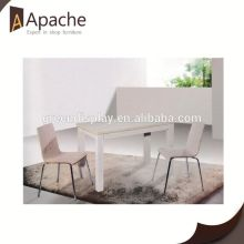 Sample available factory directly furniture computer shop