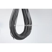Верхний качественный резиновый шнур стиля моды