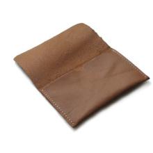 New business namecard holder PU card wallet