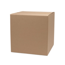 China for Supply Various Large Cargo Transport Corrugated Cartons,Corrugated Carton Box,Transport Corrugated Cartons Paper of High Quality Custom Carton Packaging Box for Shipping supply to Virgin Islands (U.S.) Manufacturers