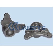 High quailty aluminum forging parts(USD-2-M-269