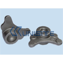 Высококачественные алюминиевые кузнечные детали (USD-2-M-269