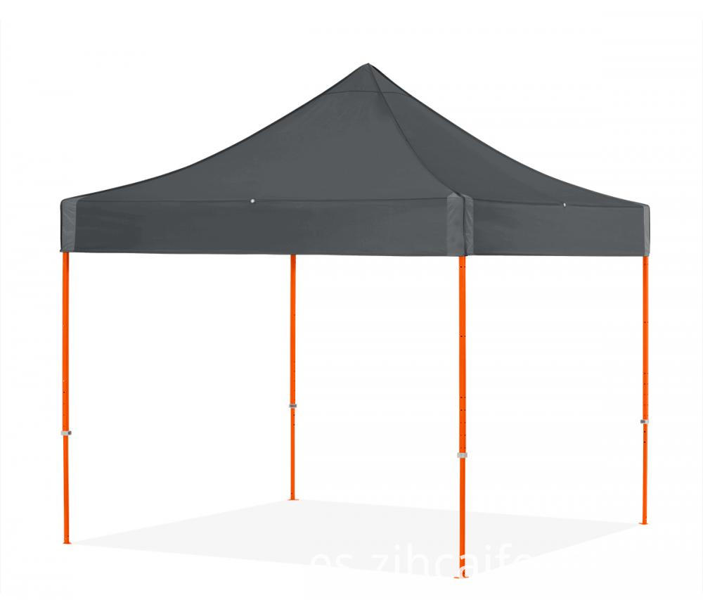Large Event Marquee Tent