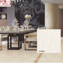 60X60 porcelain tile with tiles price in philippines