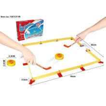 Kunststoff Eishockey Spielzeug für Kinder
