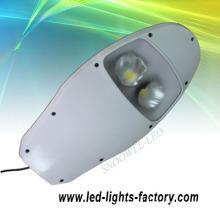 120w Led Street Light Fitting