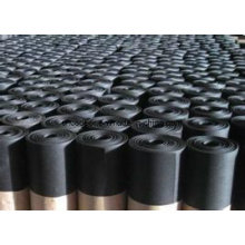 EPDM Rubber Waterproofing Membranes