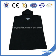 Terry Poncho Handtuch (SST1065)