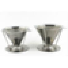 Keramik-Kaffee-Filter