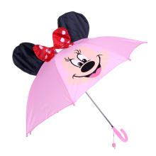 Cute criativo animal Shape Kid / crianças / criança guarda-chuva (SK-07)