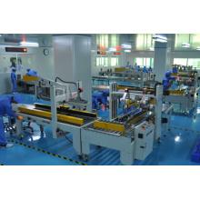 Case Sealers& Case Sealing Machine