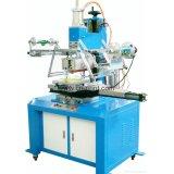 Hot sale printer LC-TH-300R passport printing machine greeting card printing machine