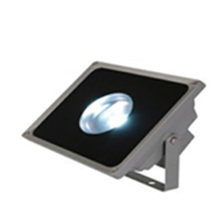 Centre commercial, éclairage LED Flood Light