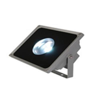 Mall-Beleuchtung LED-Flutlicht