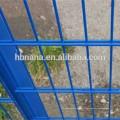 2D двойной проволоки забор / 868 / 656 сетка ограждения панелей Производство