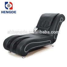 Möbel-Vibrations-Ganzkörper-Massagebett