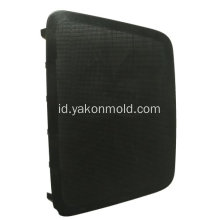 Speaker Fret Mould Auto cetakan