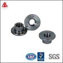factory custom round weld nut