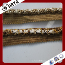 Advanced equipment factory supplier best price stock curtain rope