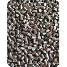 Kaffee-Masterbatch-C4311