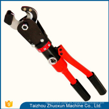 Good Gear Puller Hydraulic para venta al por mayor Nuevo Battery Powered Cable Cutter