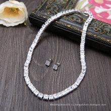 Ожерелье мода Aoliweiya для свадьбы