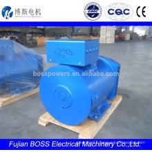 100% Copper 50hz st/stc alternators