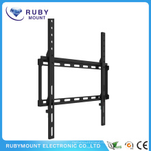 Low Profile 19mm LCD 42 Inch TV Bracket